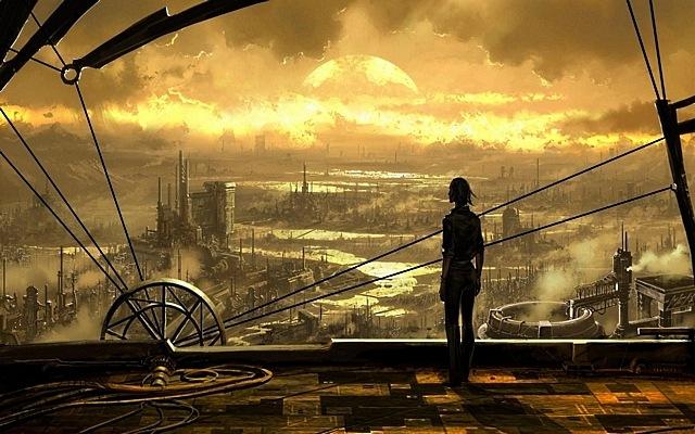 File:Steampunk03.jpg