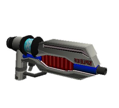 File:Spleef Gun.jpg