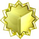 File:Badge-5113-6.png