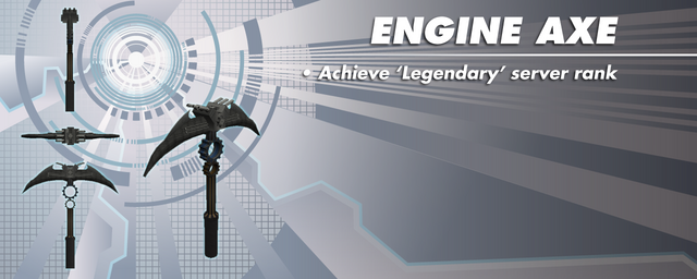 File:E05 EngineAxe.png