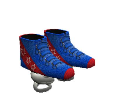 File:Jump Boots.jpg
