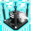 Basic Laser Energy Transmitter
