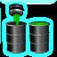Liquid Resin Refiner