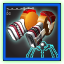 SpiderBot Defences 2