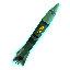 Basic Missile