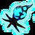 Blue GlowPod