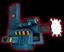 Turret MK2