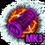 MK3 Power Booster