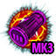 MK3 Power Booster