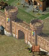 File:City Wall 09.jpg