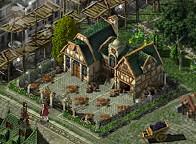 File:Tavern 17.jpg