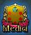 File:Medici.png