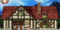 White Rose Inn