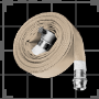File:FireHose.png