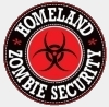 File:Homeland Zombie Security.jpg