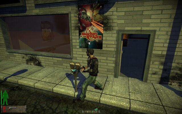 File:ZC-in-game-advertising.jpg