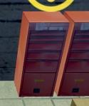 Prisontoolbox