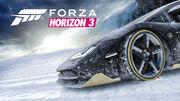 FH3 BlizzardExpansion Teaser