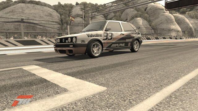 File:Forza 3 16.jpg