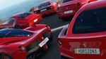FH3 Forzathon WildHorsesFerrariWeek