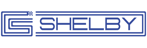 File:Shelby Logo.jpg