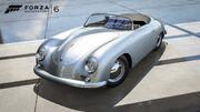 FM6 Porsche 356