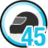 FM3 Achievement DriverLevel45