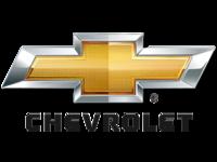 200px-Chevypnglogo