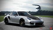 FM4 Porsche 911 GT2RS