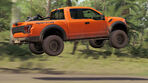 FH3 Ford F150 Raptor HE