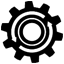 Icon Conversion