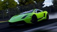 FM6 Lamborghini GallardoLP570-4