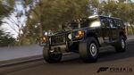 Hummerh1-01-wm-forza5-top-gear-car-pack