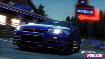 E3 ForzaHorizon PressKit 02-720-610x343