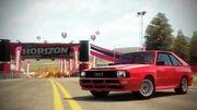 FH Audi SportQuattro
