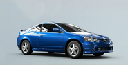 FM5Navbox Acura RSXTypeS