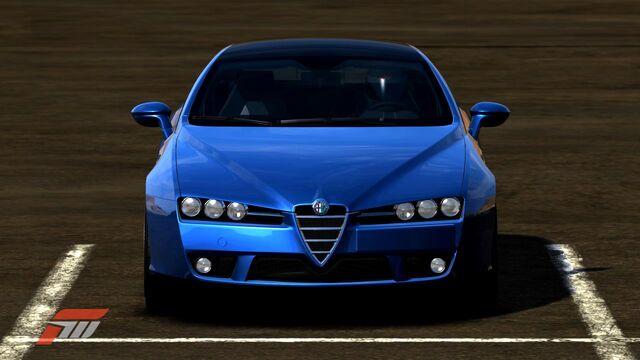 File:Alfa Romeo Brera Italia Independent 2009.jpg