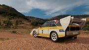 FH3 Audi SportQuattro-S1-Upgrade-Rear