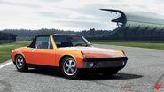 FM4 Porsche 9146