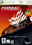 FM2 Boxart Limited FRA