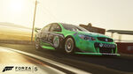 Holden-xbox-one-01-wm-forza5-top-gear-car-pack