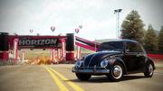 FH Volkswagen Beetle