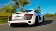 FH3 AudiR8CoupéV10plus5.2FSIquattro
