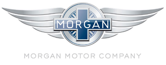File:Morgan Logo.jpg