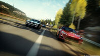 Forza Horizon US Press 3 610x343