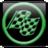 FM4 Achievement DriverLevel1