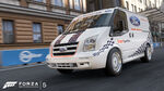 File:Ford-transit-01-wm-forza5-top-gear-car-pack