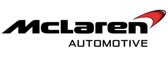 File:McLaren.jpg