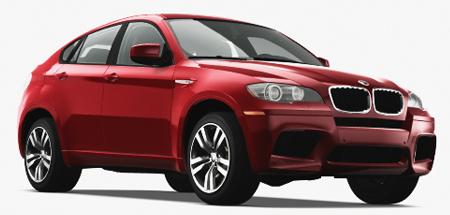 File:BMW X6 M.jpg
