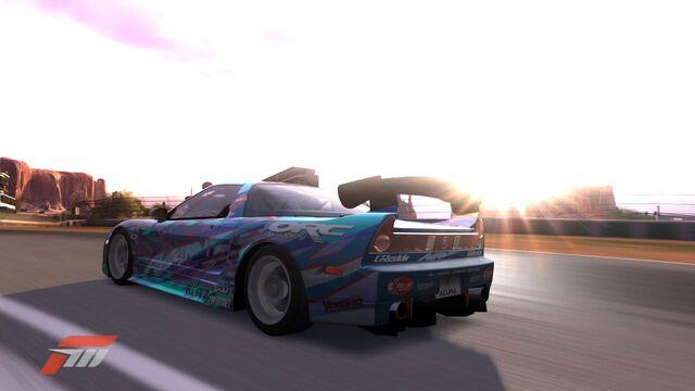 File:Forza 3 18.jpg